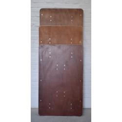 Table 120/75 cm