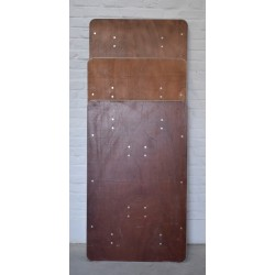 Table 150/75 cm