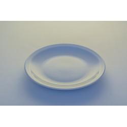 Assiette plate 25 cm