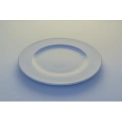 Assiette plate 27 cm
