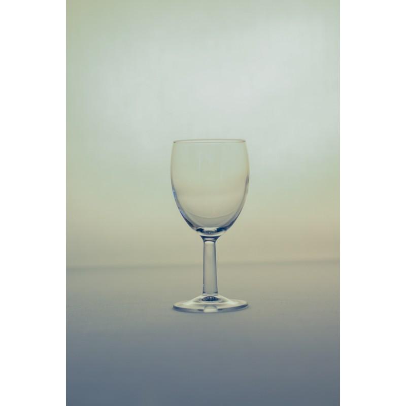 Verre à vin blanc 15 cl