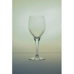 """Verre à vin blanc """"Sensation"""""""