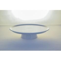Plateau à tarte 30 cm