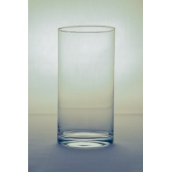 Milieu de Table Cylindre